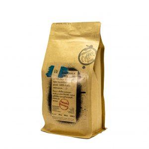 Kawa z Gwatemali Santa Rosa - Kawa ziarnista Oldschool Coffee